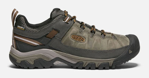 TARGHEE III WIDE WP WATERPROOF (MEN'S)