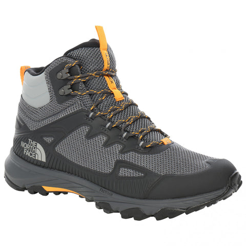 ULTRA FASTPACK IV MID FUTURELIGHT™ (MEN'S)