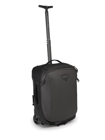 TRANSPORTER® WHEELED GLOBAL CARRY-ON