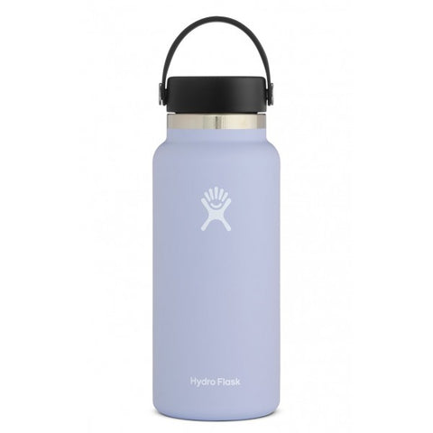 32 OZ WIDE MOUTH BOTTLE UPDATED