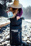 THE ICEMULE PRO™ X-LARGE (33L)
