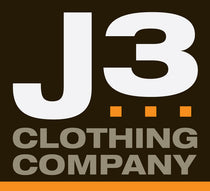 J3 Clothing Co