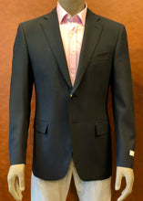 Load image into Gallery viewer, Canali Blazer