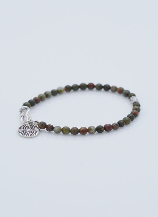 EVERGREEN BRACELET WOMEN