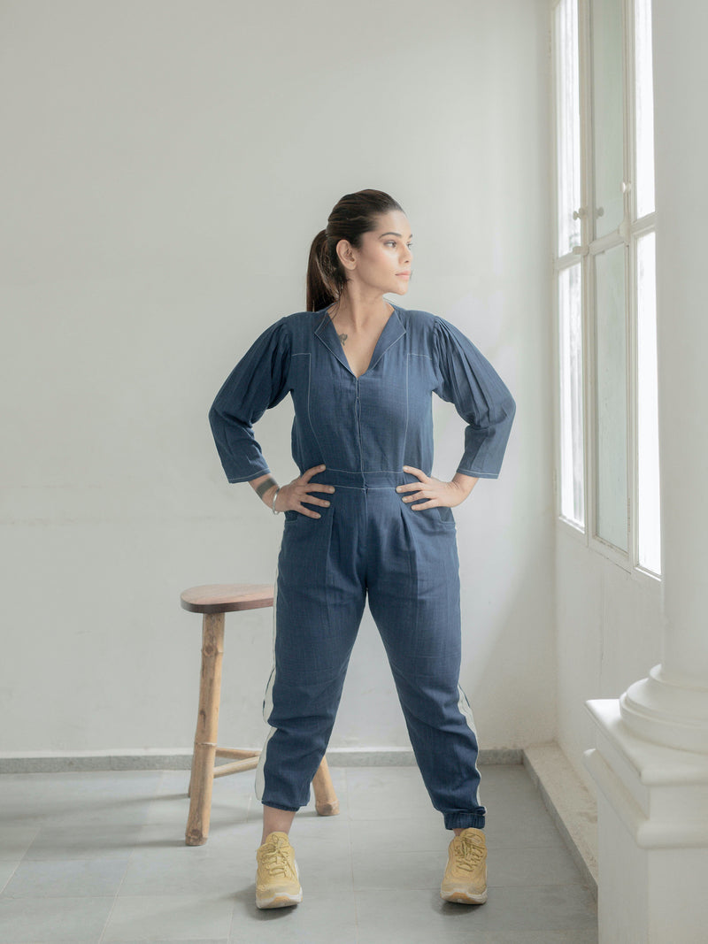 DREAM - JUMPSUIT