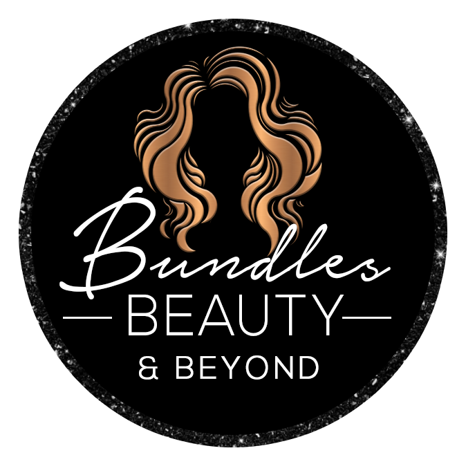 Bundles Beauty & Beyond LLC – Bundles Beauty & Beyond LLC
