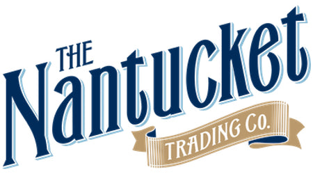 The Nantucket Trading Company