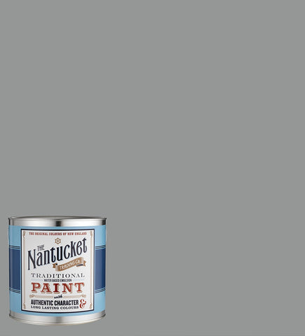 Anna's Farm Flat Matt Emulsion Interior Wall Paint. 2.5 Litres.