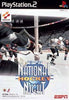 ESPN National Hockey Night - PlayStation 2 (Japan)