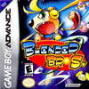 Blender Bros. - Game Boy Advance