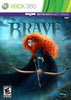 Brave: The Video Game - Xbox 360