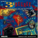 3rd Degree - CD-I