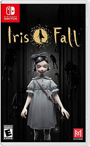 Iris Fall - Nintendo Switch