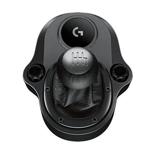 DRIVING FORCE SHIFTER(for G29 DRIVING FORCE)