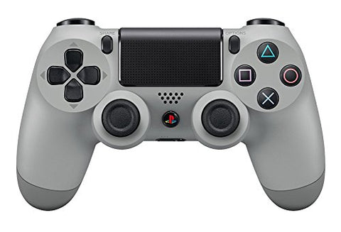 DualShock 4 Wireless Controller for PlayStation 4 - 20th Anniversary Edition