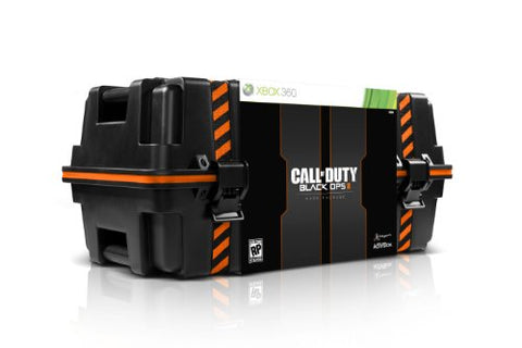 Call of Duty: Black Ops II Care Package - Xbox 360