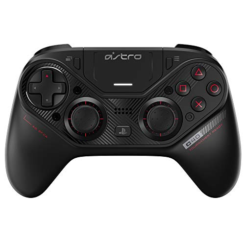 ASTRO Gaming C40 TR Controller - PlayStation 4