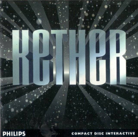 Kether - CD-I