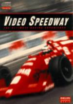 Video Speedway - CD-I