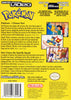 Game Boy Advance Video: Pokemon I Choose You / Squirtle Squad - Game Boy Advance
