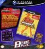 MC Groovz Dance Craze - GameCube