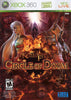 Kingdom Under Fire: Circle of Doom - Xbox 360