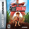 The Ant Bully - Game Boy Advance