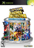 Capcom Classics Collection Volume 2 - Xbox