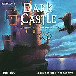 Dark Castle - CD-I