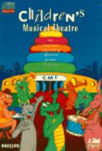 Children's Musical Theatre - CD-I