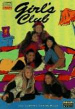 Girl's Club - CD-I