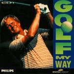 Golf My Way - CD-I
