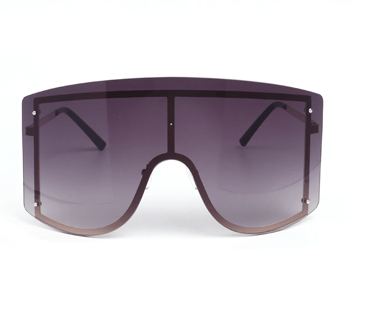 HATER BLOCKERS - Shop Yasmine Bianca