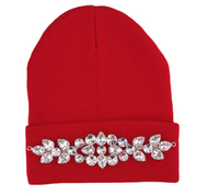 ICE ME OUT BEANIE