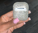 BLING ME AIRPOD CASE 1ST GEN