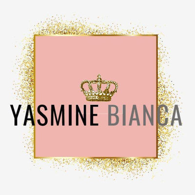 $10 Gift Card - Shop Yasmine Bianca