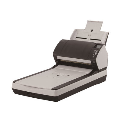 Fujitsu fi-7280 A4 Workgroup Document Scanner