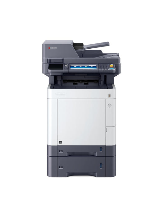 Kyocera ECOSYS M6230cidn A4 Colour Laser Multifunction Printer