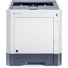 Kyocera P6230cdn A4 Colour Laser Printer