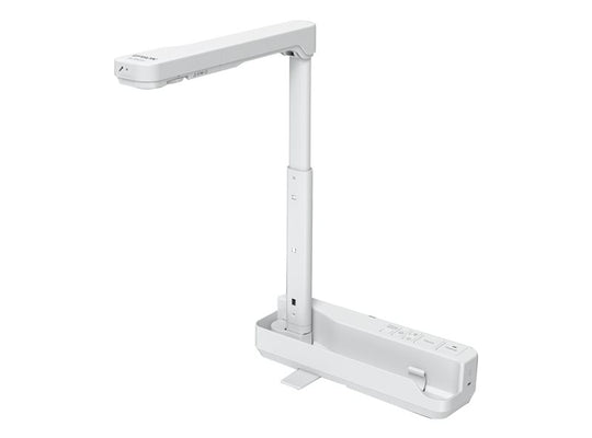 Epson ELPDC07 - Digital Document Camera