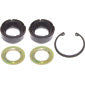 "3"" JOHNNY JOINT REBUILD KIT"