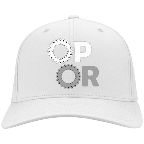 On Point Offroad Basic Hat