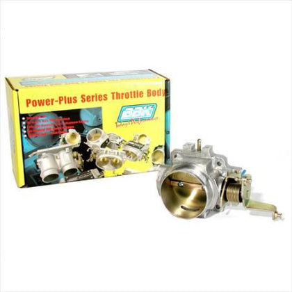 BBK Performance Power-Plus Series Throttle Bodies - 1724