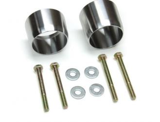 TeraFlex Exhaust Spacer Kit - 2610000