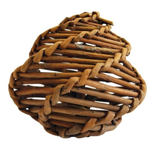 Natural Large Willow Ball