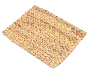 Natural Chew Mat