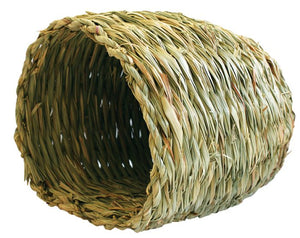 Natural Grass Nest