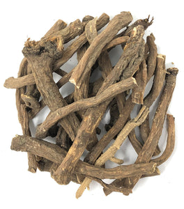 Dandelion Root Whole