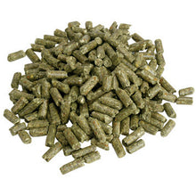 Premium Cold Pressed Rabbit Pellets