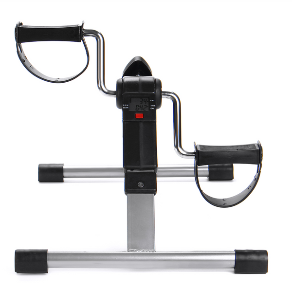 Mini Exercise Fitness Trainer Pedal Machine